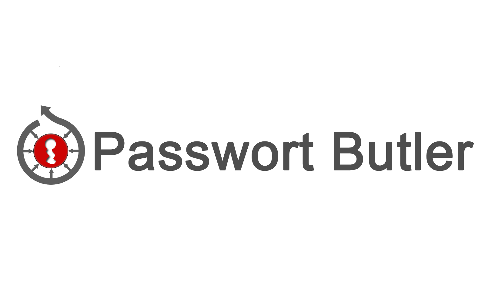 PasswortButler